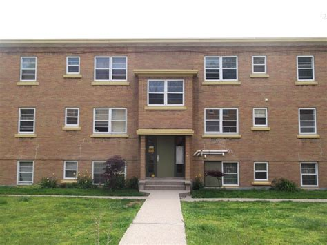 2 bedroom apartments for rent in sarnia ontario 2 bedroom apartments for rent in sarnia ontario 28