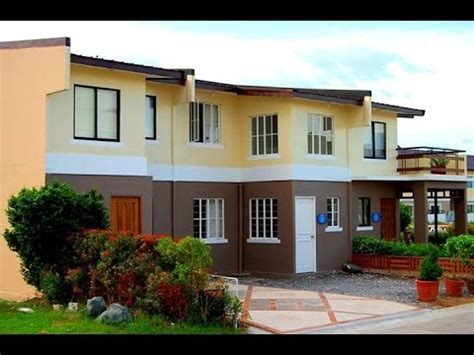housing definition affordable housing definition in cavite alice house low cost housing in cavite youtube