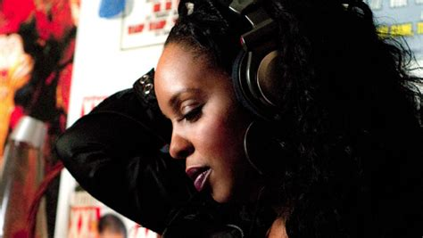 house music i heard you say us rapper rah digga is back and spitting over house music beats flavourmag