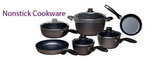 best kitchenware nonstick cookware brands best nonstick pots pans