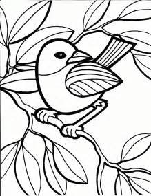 colouring pages coloring pages print
