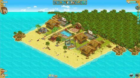 my resort my resort