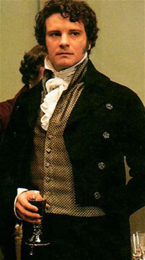 Orgueil Et Vanité by Austen Mr Darcy The Regency And Vanity Fair Part