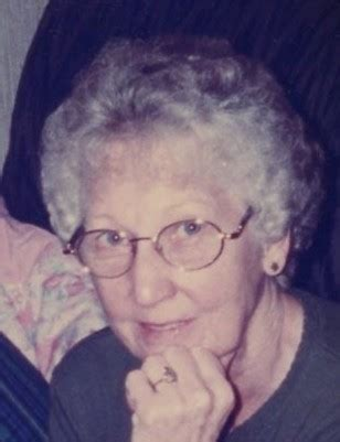 obituary for lucille green tenney dodd reed