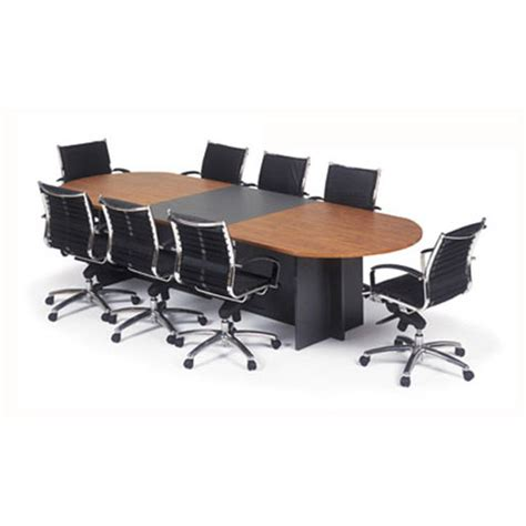 Board Meeting Table Extendable Boardroom Table Office Way