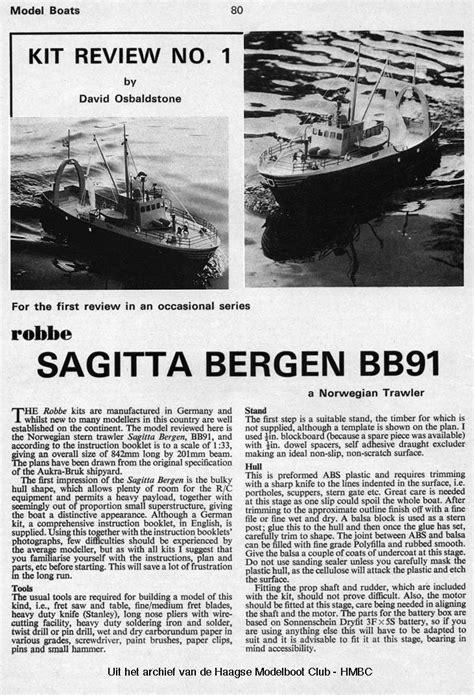 haagse modelboot club - Boat Club Ta Reviews