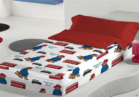 edredon saco infantil edredon saco cremallera cama infantil excellent saco