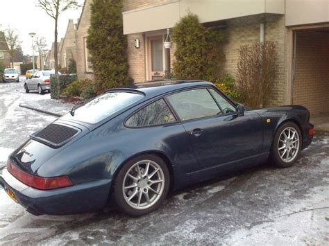 porsche maritime marine blue page 2 rennlist porsche discussion forums