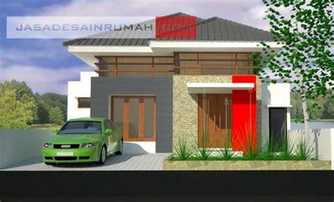 desain gerobak di malang rumah simple minimalis di malang jasa desain rumah