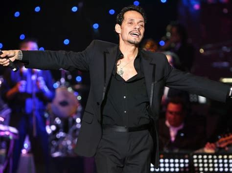 marc anthony tattoos marc anthony pics photos of his tattoos
