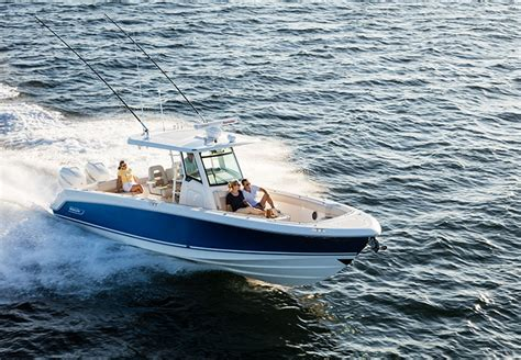 boston whaler deck boats boat rentals lockwood marinas groton ct mystic ct