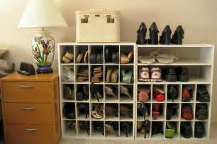 home decor storage ideas garage shoe storage ideas great garage storage ideas