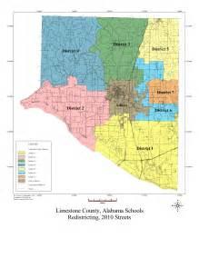 limestone county al elections