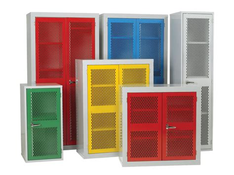 cost of building cabinets vs buying cost of building cabinets vs buying 28 images