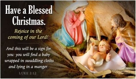 themes in this blessed house 30 best christmas bible verses inspiring scriptures to