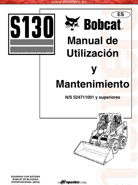 a manual of musical copyright for the use of publishers and artists and of the profession classic reprint books manual operacion mantenimiento minicargador s130 bobcat