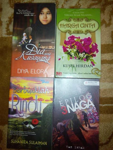 Novel Salah Asuhan By Ad Bookstore novel bestseller home