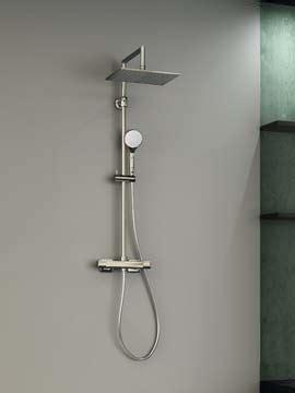 rubinetti doccia rubinetteria doccia fir italia rubinetterie