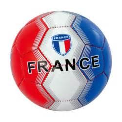 ballon le cap loisirs sport petit ballon de football europ 233 en