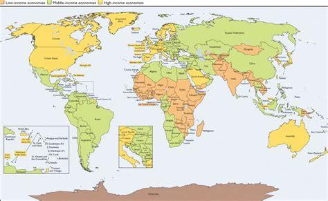 undistorted world map roundtripticket me