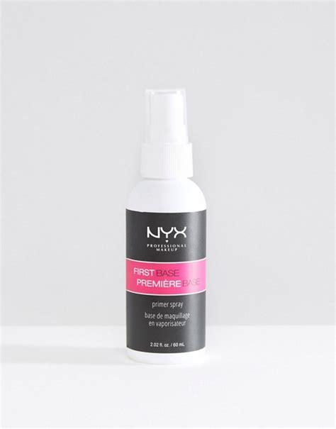 Nyx Primer Base nyx professional makeup nyx professional make up