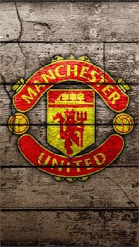 Garskin Manchester United Mu Fc Screenguard For Iphone 4 4s the world s catalog of ideas