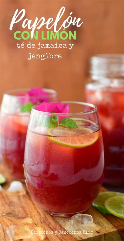 Flor De Lima Detox Water by Best 25 Aguas Frescas Ideas On Fruit Juice
