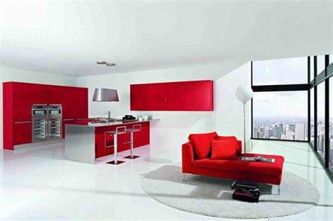 simulateur couleur chambre simulateur de peinture chambre meilleures images d