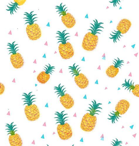tumblr pattern ideas pineapple pattern tumblr www pixshark com images