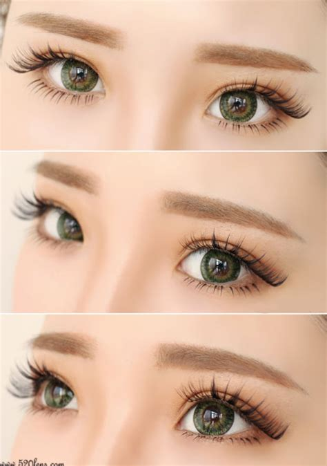 how to soften hair on eyebrows and get them to lay down soft korean straight eyebrows eyebrows only pinterest