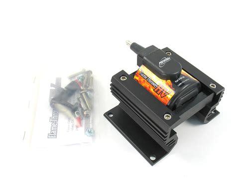 ballast resistor pertronix ignitor ballast resistor with pertronix 28 images pertronix d3001 ignition coils autoplicity