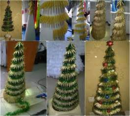 tree decorations to make at home learn how to make a macaroni tree find