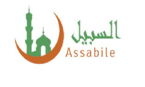 download mp3 qori al quran takrimul quran blog