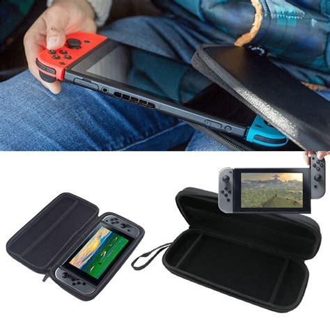 Tas Pouch Nintendo Switch kopen wholesale tough tassen uit china tough tassen