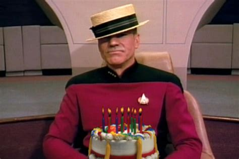 Star Trek Birthday Meme - it s time to vote tuesday 162 the focused filmographer