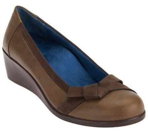 s dress shoes plantar fasciitis nacozinhadothiago