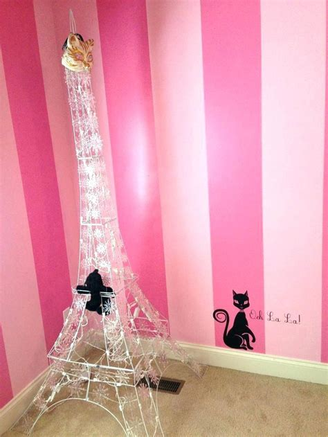 paris themes for bedrooms paris decor bedroom club on ideas for paris themed bedroom and pictures coma frique