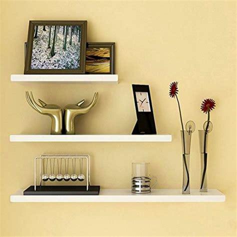 Rak Kayu Hiasan Dinding Home Decoration Shelf Home desain rak dinding ruang tamu minimalis modern desain