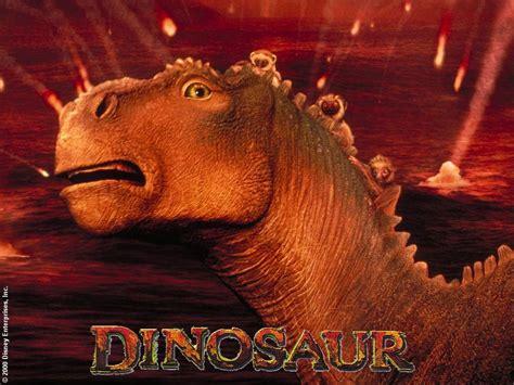 film disney dinosaur dinosaur disney wallpaper 67712 fanpop