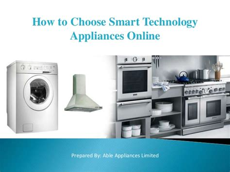 cheapest place to buy kitchen appliances temasistemi net appliances online how to choose smart technology