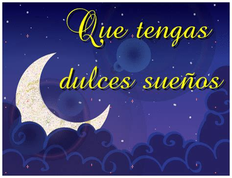 imagenes feliz noche cunada tarjeta con frase de buenas noches para compartir por
