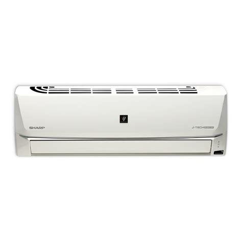 Ac Sharp Di Electronic City buy sharp 1 0 ton j tech inverter ac ah xp13shve at the most affordable price