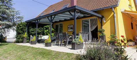 veranda 20m2 tarif v 233 randa 20m2