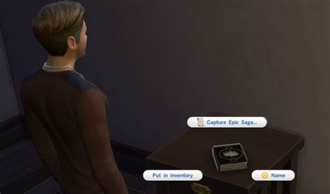 sims 4 death note cc the sims 4 writing skill the book of life