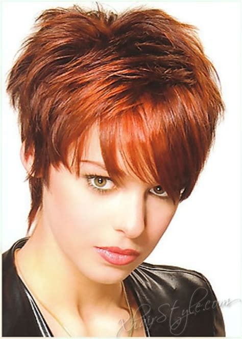 contemporary hairstyles for women over 60 modern hairstyles for women over 40 9 inkcloth
