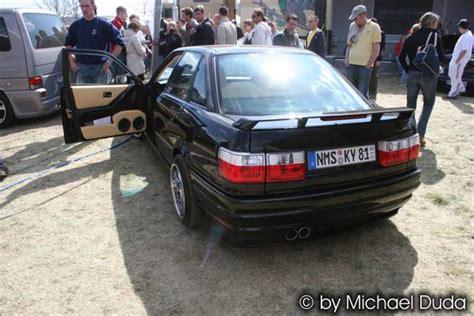 T Rkontaktschalter Audi 80 B4 by Zobacz Wątek Ly White Clean Do Audi 80 B4