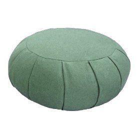 zafu meditation cushion sewing pattern how to make a zafu mediation pillow i saw some really nice