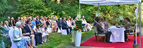 Hochzeit Lieder Kirche by Trauung Hochzeit Beliebte Hochzeitstraditionen 2018