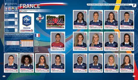 Rãģ Sultats De La Coupe Du Monde De Coupe Du Monde Femme Handball 2016 Julypaulaviola Site
