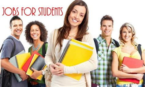 Part Time For College Students Without 9 Best Part Time For College Students To Earn Money